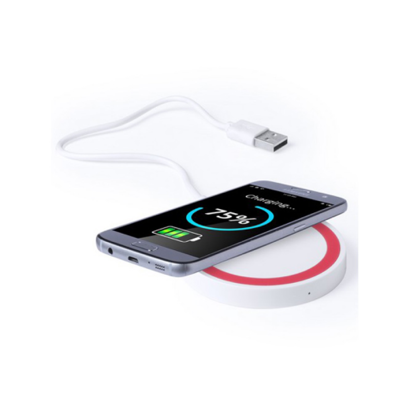 Charger Radik :: Chargers :: PromoBrand Promotional