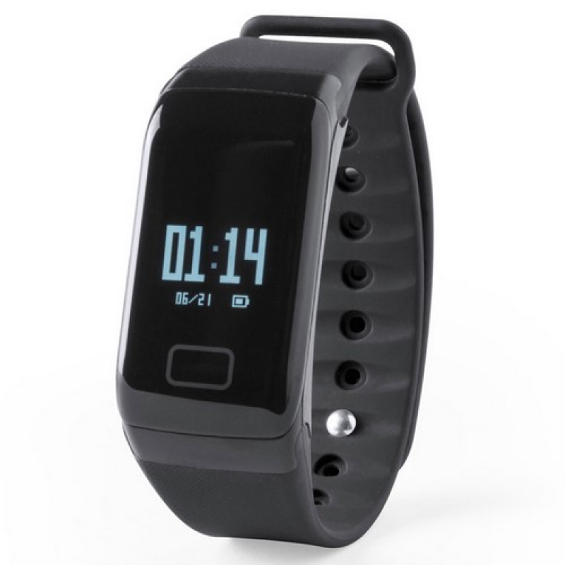 free smart watch low income