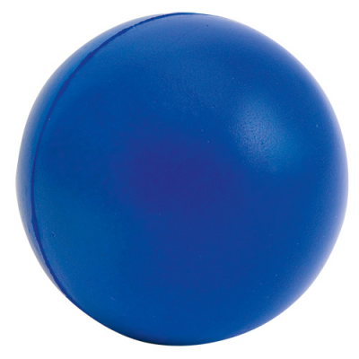 Image of Antistress Ball Fido