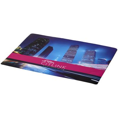 Image of Brite-Mat® Mouse Mat