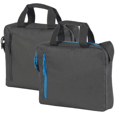 Image of Westcliffe Business Bag
