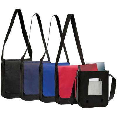 Image of Rainham Exhibition Bags, Rainham Show Bag