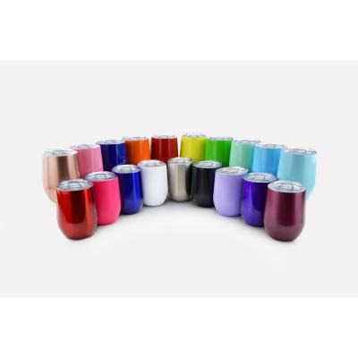 Image of Promotional Flow Insulated Reusable Coffee Cup 350ml