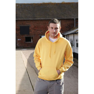 Image of Printed Hoodies- Adult Hooded Sweatshirt (Gildan) Many Colours Available