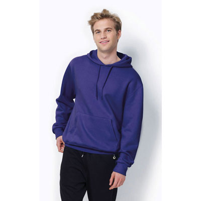 Image of Printed Men's Hoodie- Men's Hooded Sweatshirt (SG) Ladies And Children's Sizes Available, 20 Different Colours