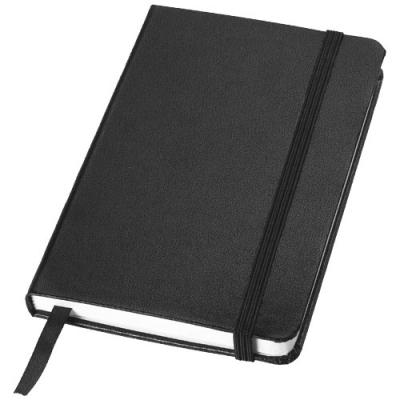Image of Promotional A6 Notebook