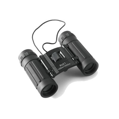 Image of Promotional Binoculars With Pouch  8 x 21 Magnification