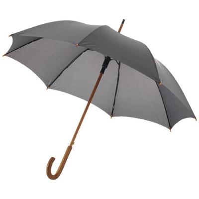 Image of Promotional Umbrella; 23'' Classic Automatic Umbrella; Printed with your logo or brand