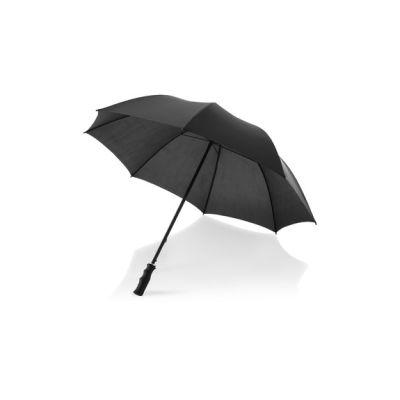 Image of Promotional Umbrella; 23'' Automatic Classic Umbrella; Printed with your brand or logo