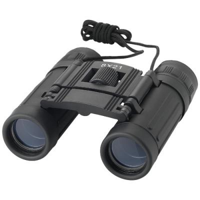 Image of Promotional Binoculars With Comfy Eyepieces 8 X 21