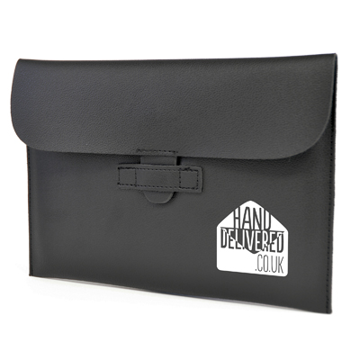 Image of Promotional Maguire Mini Tablet Sleeves Bag Express Printed