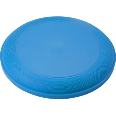 Image of Promotional Plastic Frisbee, 21cm Various Bright Colour Available