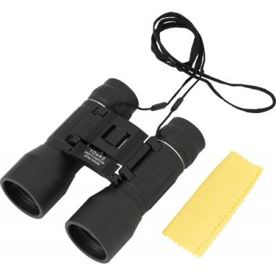 Image of Branded Binoculars 10 x 42 Magnification