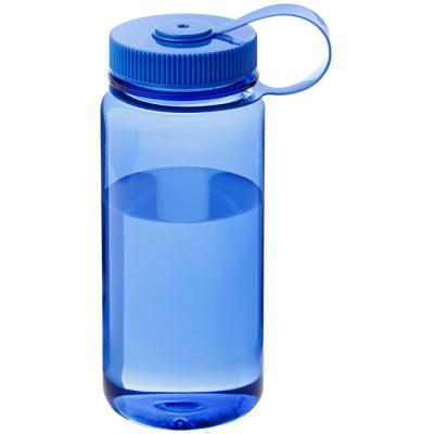 Image of Printed Hardy Water Bottle.Promotional BPA Free Water Bottle