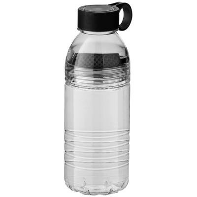 Image of Custom Printed Slice Tritan Water Bottle With Filter. Branded Water Bottle