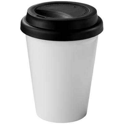 Image of Promotional Zamzam Americano With Twist On Lid. Available In Various Colours.