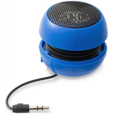 Image of Branded Ripple Speaker For Smartphone, Tablets And Audio Device's
