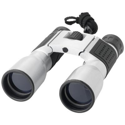 Image of Promotional Binoculars In Pouch 8 x 32