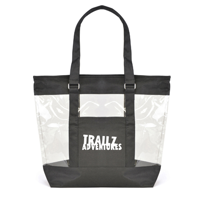 Image of Promotional Miami Beach Bag Express Printed
