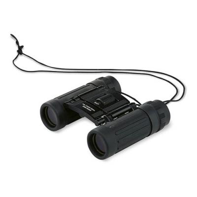 Image of Promotional Binoculars With Travel Case
