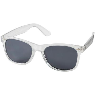 Image of Branded Retro Sun Ray Sunglasses, Fast Delivery