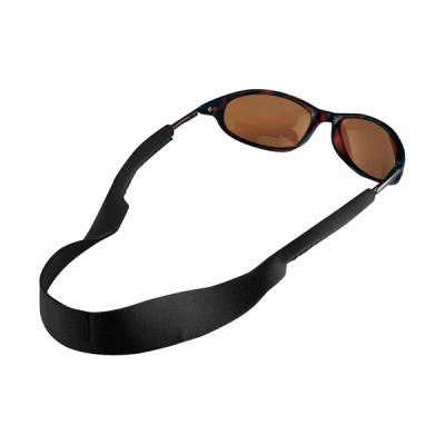 Image of Promotional Tropics Sunglasses Strap. Quick Turnaround