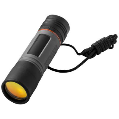 Image of Promotional Monocular 10 x 25 In Gift Box
