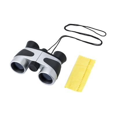 Image of Promotional Binoculars With Pouch 4 x 30 Magnification