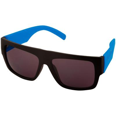 Image of Promotional Ocean sunglasses, With Two Tone Frame