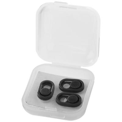 Image of Promotional Camera Blockers in Case For Mobile Phones