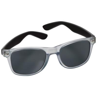 Image of Printed Dakar Sunglasses, Great promotional summer item