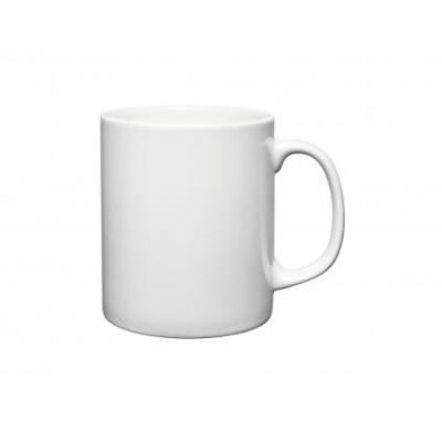 Image of Promotional Cambridge Mug With Antibacterial Coating