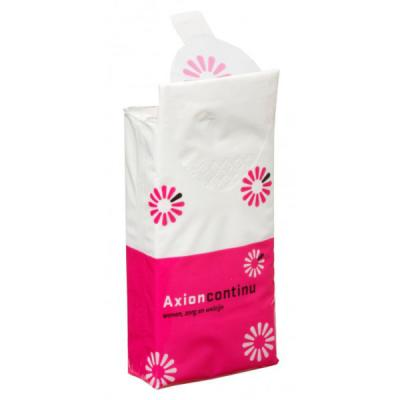 Image of Promotional Packet Of Disposable Tissues Printed With Your Company Logo