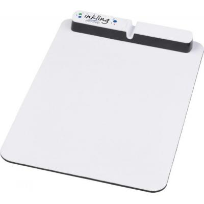 Image of Promotional Cache Mouse Mat With USB Hub