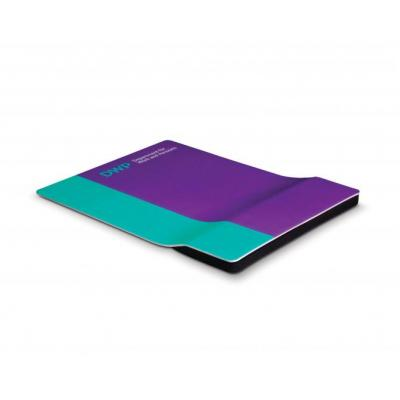 Image of Promotional Mouse Mat With Wrist Support
