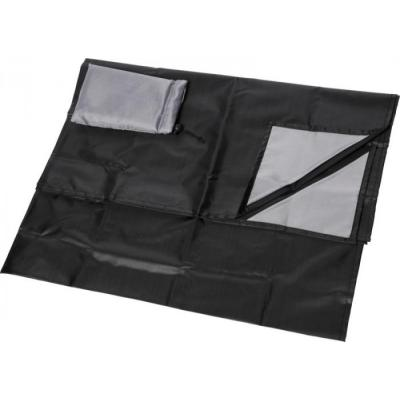 Image of Promotional Water Proof Picnic Blanket