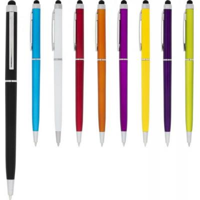Image of Promotional Low Cost Touch Screen Stylus Pen