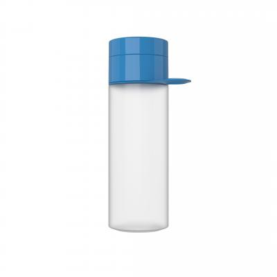 Image of Promotional Join The Pipe Bogo KUMASI Water Bottle Frosted