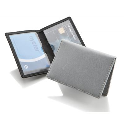 Image of Credit / Travel Card Case
