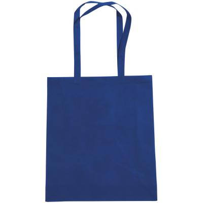 Image of Full Colour Printed Rainham Tote Bags Partly Recycled