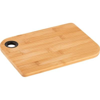 Image of Promotional Eco Bamboo Chopping Board