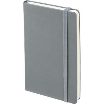 Image of Promotional Moleskine Classic Pocket Notebook With Hard Cover And Ruled Paper