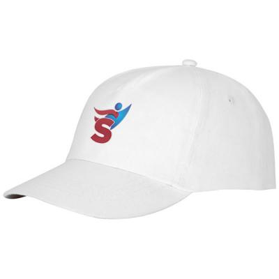 Image of Feniks 5 panel cap