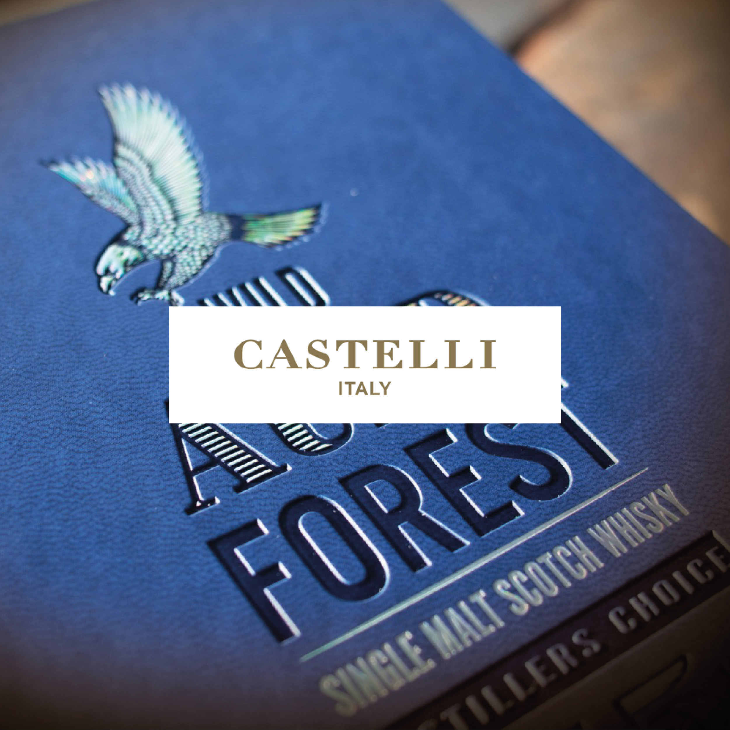 PromoBrand_Branded_Castelli_Notebooks