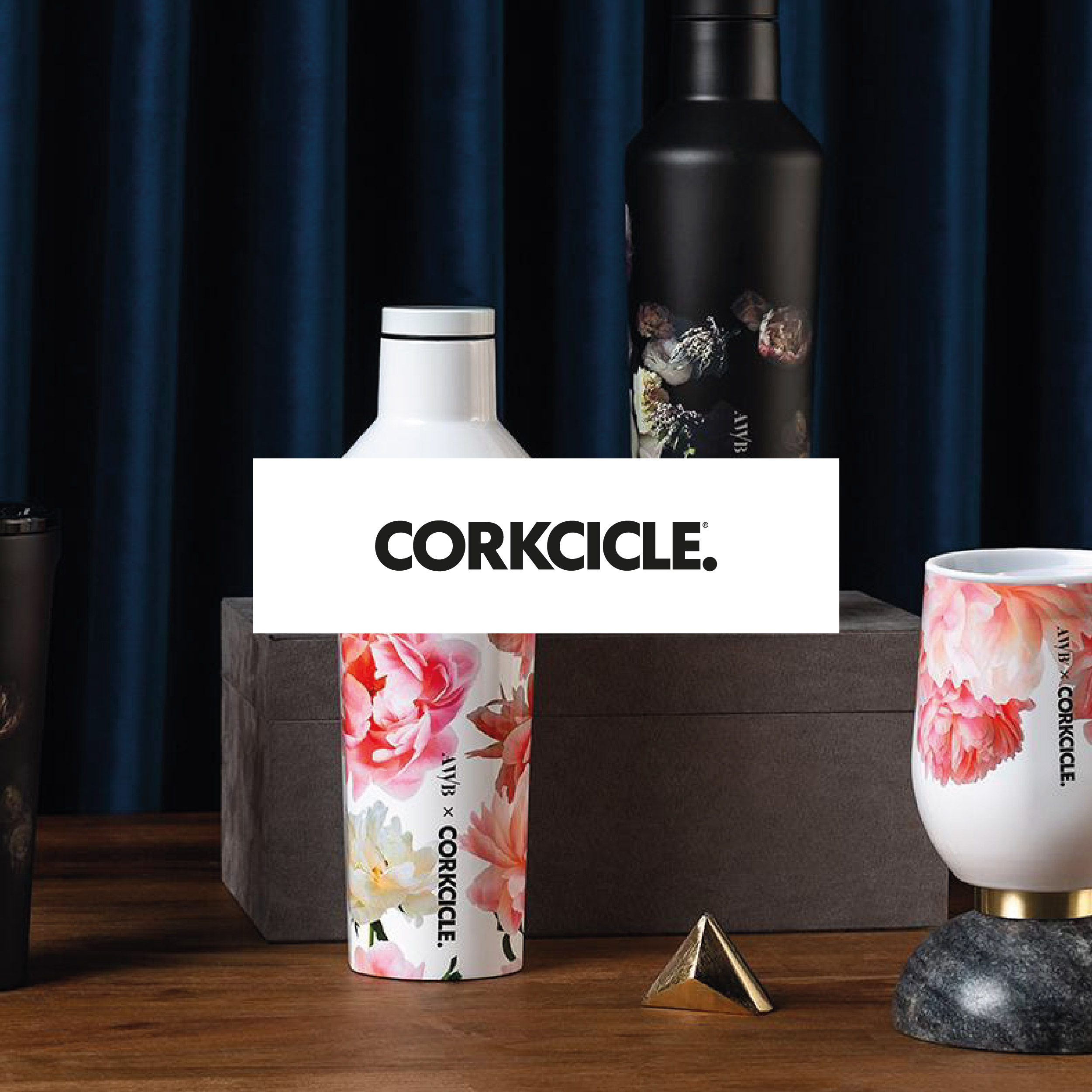 PromoBrand_Corkcicle_Promotional_Merchandise_Brands_Bounce_Creative_Designs