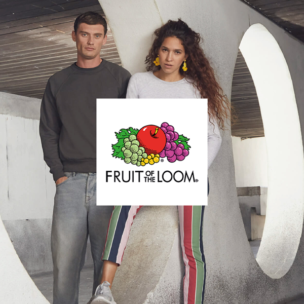 PromoBrand_Fruit_of_the_Loom_Promotional_Merchandise_Brands_Bounce_Creative_Designs