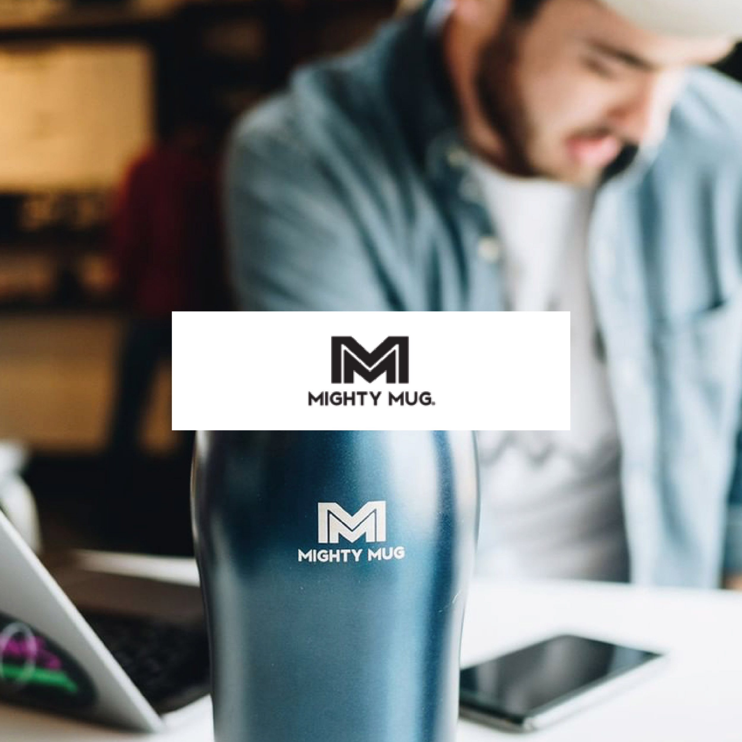 PromoBrand_Mighty_Mug_Promotional_Merchandise_Brands_Bounce_Creative_Designs