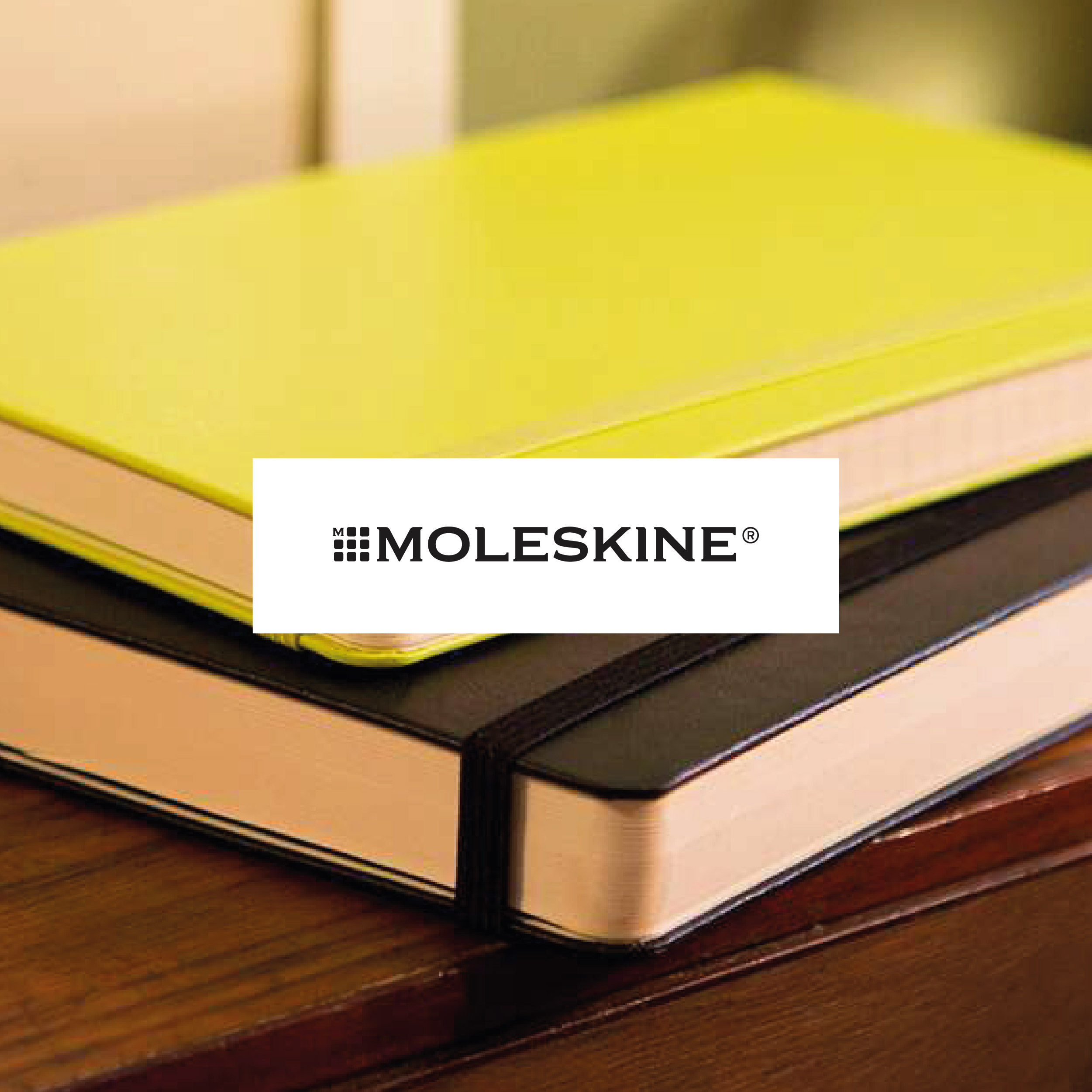 PromoBrand_Moleskine_Promotional_Merchandise_Brands_Bounce_Creative_Designs