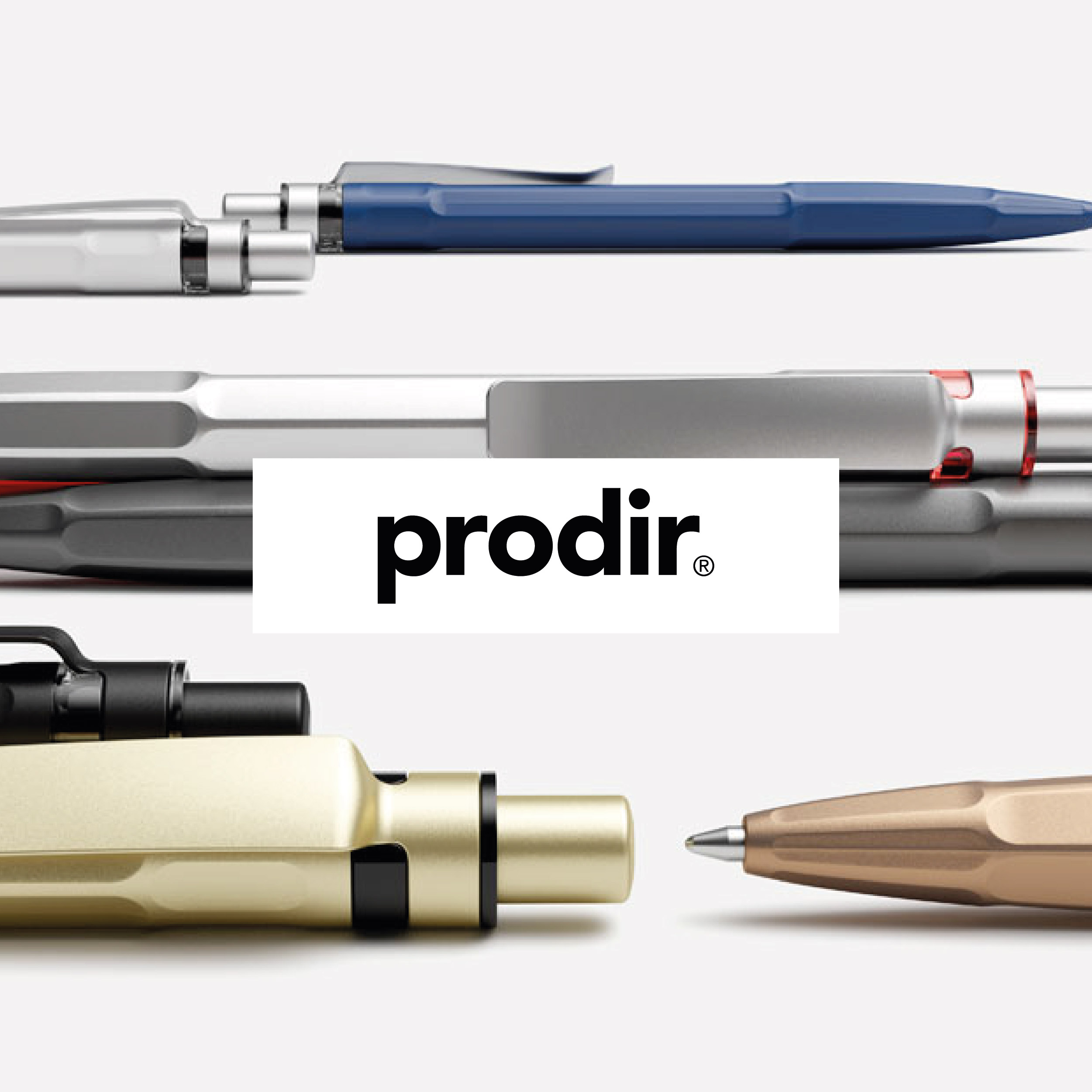 PromoBrand_Prodir_Pens_Promotional_Merchandise_Brands_Bounce_Creative_Designs