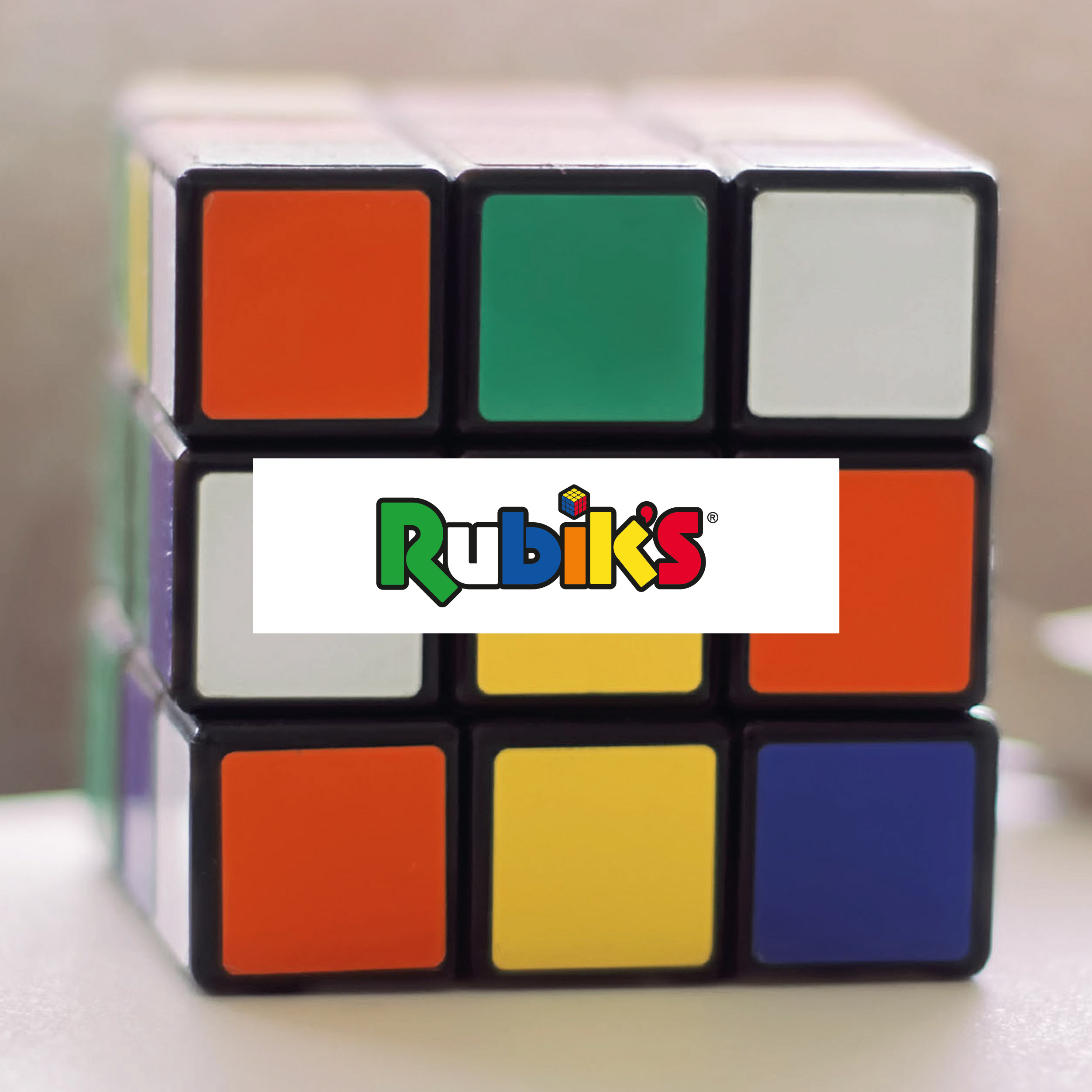 PromoBrand_Rubiks_Promotional_Merchandise_Brands_Bounce_Creative_Designs